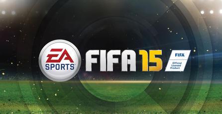 <em>FIFA 15</em> te dice por quién apostar en el Pumas vs. Cruz Azul