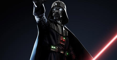 Personajes de <em>Star Wars</em> podrían llegar a <em>Disney Infinity 3.0</em>