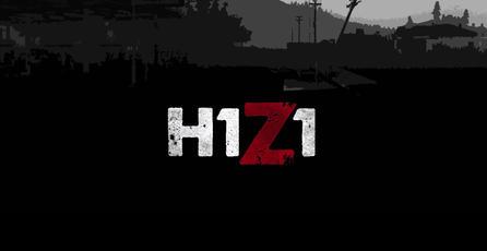 Jefe de <em>H1Z1</em>: juegos del estilo de <em>World of Warcraft</em> están acabados