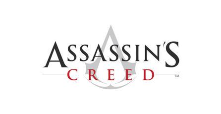 El rodaje de la película de <em>Assassin's Creed</em> arranca en septiembre