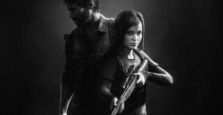 Conoce la historia de <em>The Last of Us</em> sin necesidad de jugar