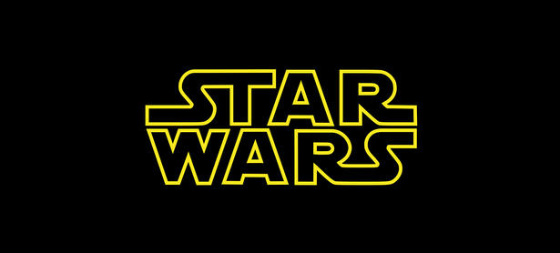 Muestran controles de Xbox One con concepto de <em>Star Wars</em>