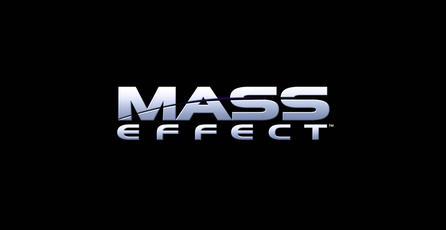 Tweet sugiere que veremos <em>Mass Effect 4</em> en E3