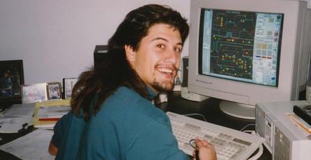 id Software quería ofrecer mods de paga