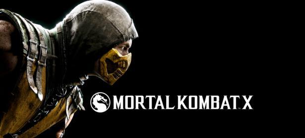 Creador de <em>Mortal Kombat X</em> explica la causa de los fatalities fáciles