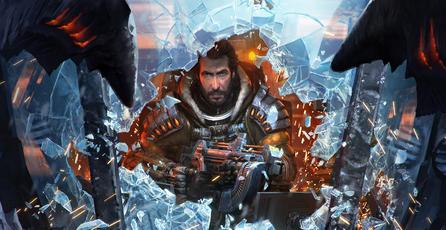 Desarrolladores de <em>Lost Planet 3</em> no harán más juegos