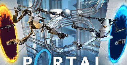 <em>Portal</em> llegará a <em>Zen Pinball 2</em>