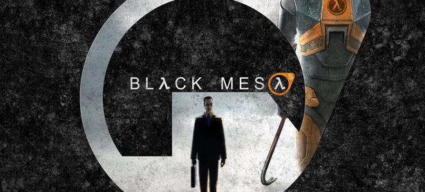 Remasterización de <em>Half-Life</em> llega a Steam Early Access