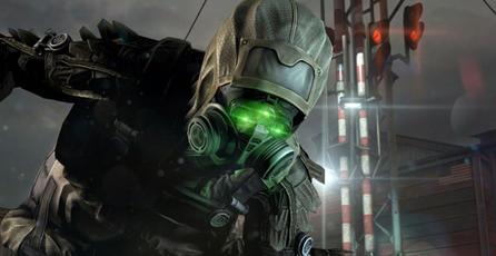 Ubisoft Toronto prepara anuncios importantes para E3