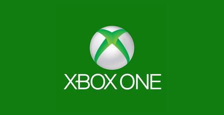 RUMOR: tu Xbox One podrá grabar TV este año