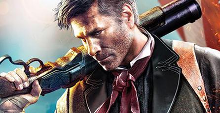 Irrational Games tiene vacantes para trabajar en su nuevo juego