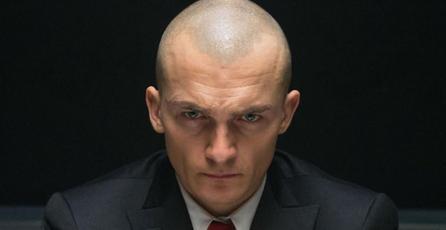 Adelantan el estreno de <em>Hitman: Agent 47</em>