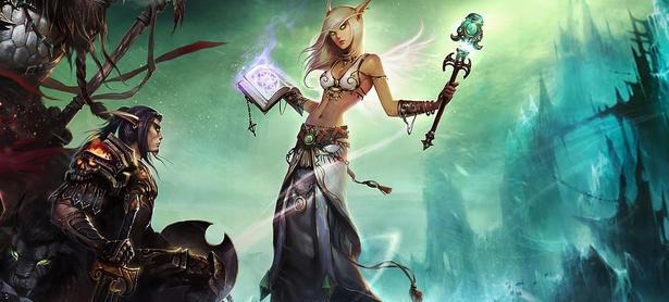 <em>World of Warcraft</em> pierde 2.9 millones de suscriptores