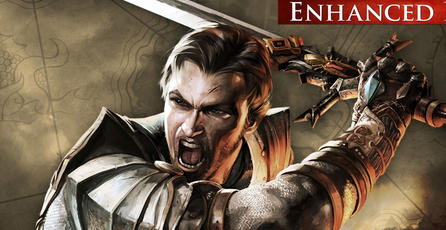 Anuncian la Enhanced Edition de <em>Risen 3: Titan Lords</em>