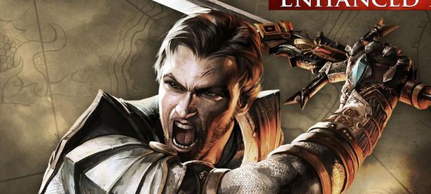 Anuncian la Enhanced Edition de <em>Risen 3: Titan Lords</em>
