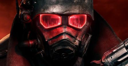 RUMOR: Bethesda revelará <em>Fallout 4</em> en conferencia de prensa de E3