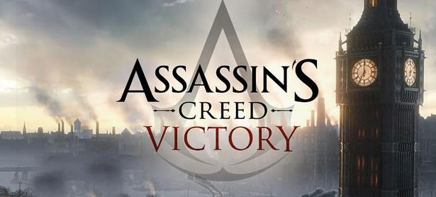 Ubisoft revelará el próximo <em>Assassin's Creed</em> pronto