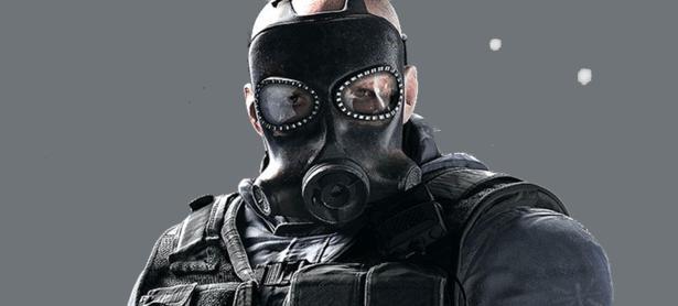 Ubisoft experimenta con realidad virtual