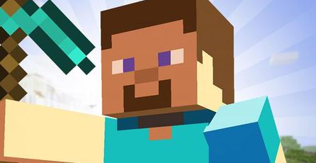 <em>Minecraft</em> ha vendido 20 millones de copias en Xbox