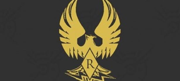 RUMOR: <em>Dishonored 2</em> no se revelará en E3 2015