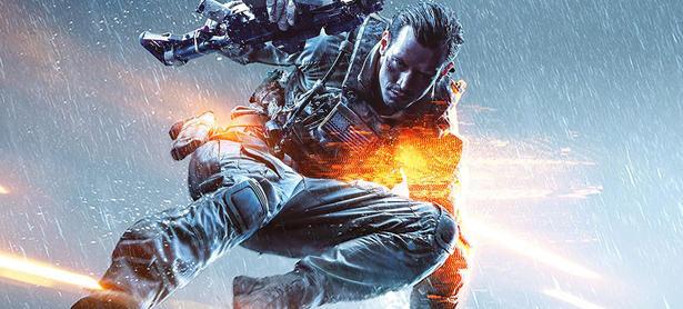 REPORTE: el contenido adicional de <em>Battlefield 4</em> será gratuito en el futuro
