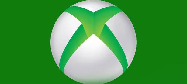 Ya está disponible la actualización de mayo de Xbox One