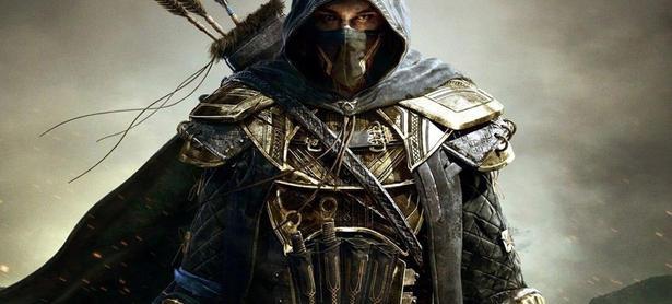 <em>The Elder Scrolls Online: Tamriel Unlimited</em> llegará a PS4 y Xbox One muy pronto
