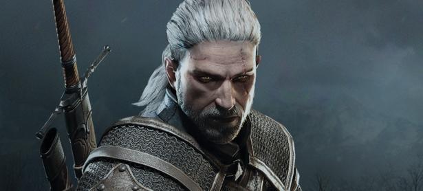 Precarga de <em>The Witcher: Wild Hunt</em> llegará pronto a PS4