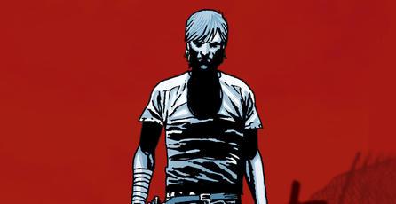 Habrá noticias sobre <em>The Walking Dead</em> de Overkill en E3 2015