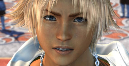 Candidato del PRD usa música de <em>Final Fantasy</em> en video de campaña