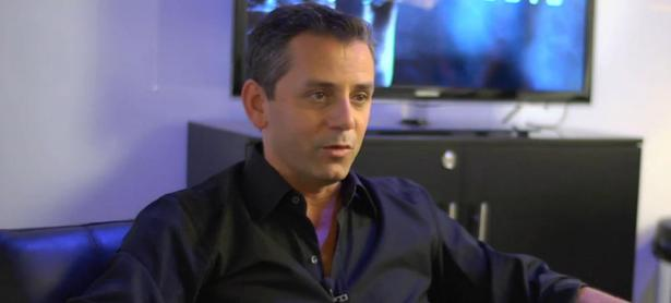 Jefe de Activision habla sobre el regreso de <em>Guitar Hero</em>