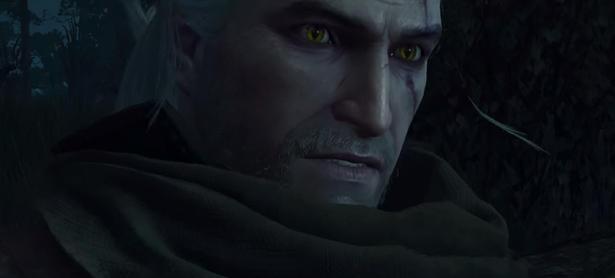 Publican trailer de lanzamiento de <em>The Witcher: Wild Hunt</em>