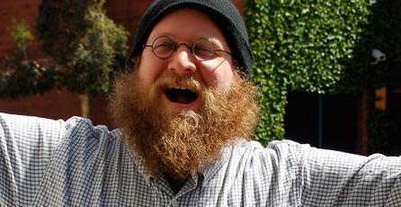 Creador de <em>Adventure Time </em>participa en campaña de IndieGoGo
