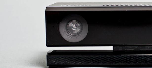 Microsoft seguirá apostando por Kinect