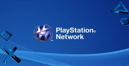 PlayStation lanza ofertas para DLC