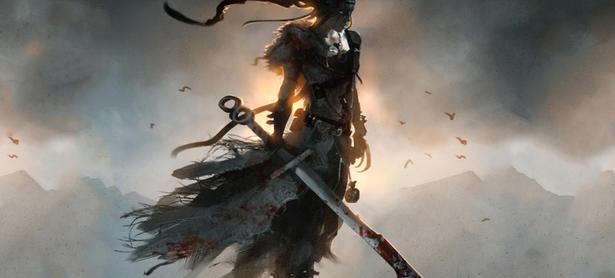 Habrá gameplay de <em>Hellblade</em> antes de E3 2015