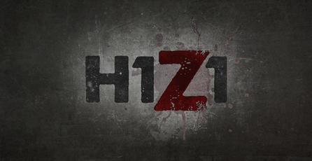 Tramposos de <em>H1Z1</em> son obligados a disculparse por YouTube
