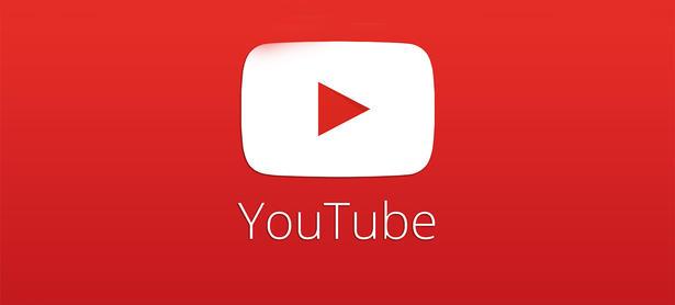 YouTube soportará streams en vivo a 60 fps