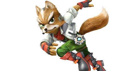 Existe versión de <em>Star Fox 2</em> completamente terminada