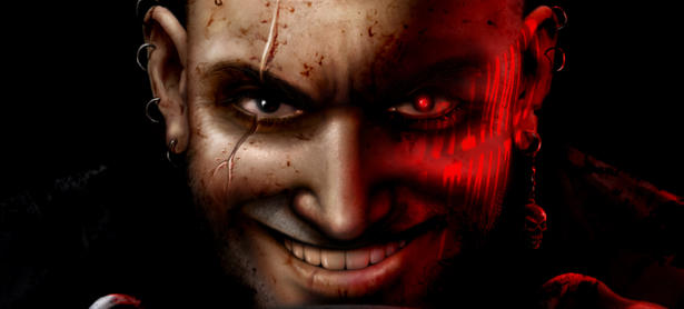 Publican trailer de lanzamiento de <em>Carmageddon: Reincarnation</em>