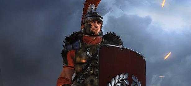 Mira el primer trailer gameplay de <em>Total War: Arena</em>
