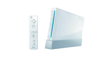 Hombre asegura que un Wii quemó su casa