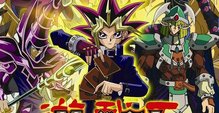 Podría llegar un nuevo título de <em>Yu-Gi-Oh!</em> a PS4 y Xbox One