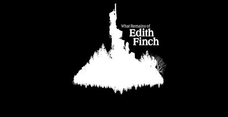 Lanzan nuevo trailer de <em>What Remains of Edith Finch</em>
