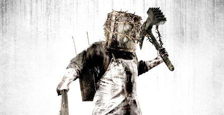 El paquete digital completo de <em>The Evil Within</em> ya está disponible