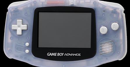 Juega clásicos de Game Boy Advance directamente en tu navegador
