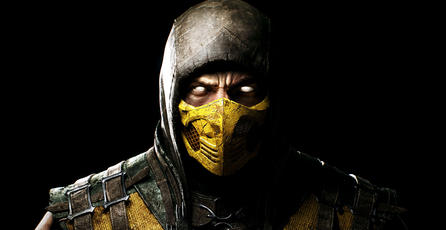 <em>Mortal Kombat X</em> podría ser retrasado en Xbox 360 y PS3