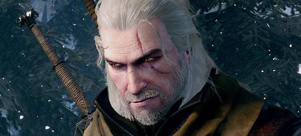 <em>The Witcher: Wild Hunt</em> domina las ventas japonesas