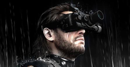Sony anuncia actualización de PlayStation Plus para junio