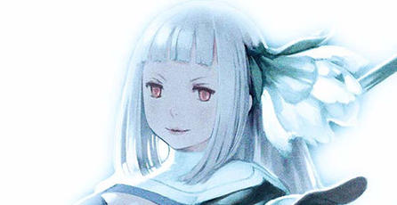 Localización de <em>Bravely Second</em> podría estar cerca